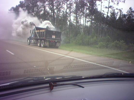 dump-truck-afar151.jpg