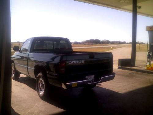 texas-truck
